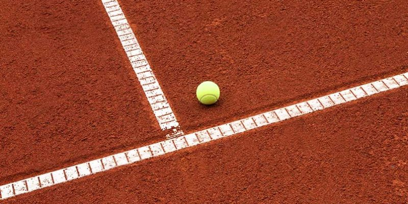 sportas_tennisforce_slider2