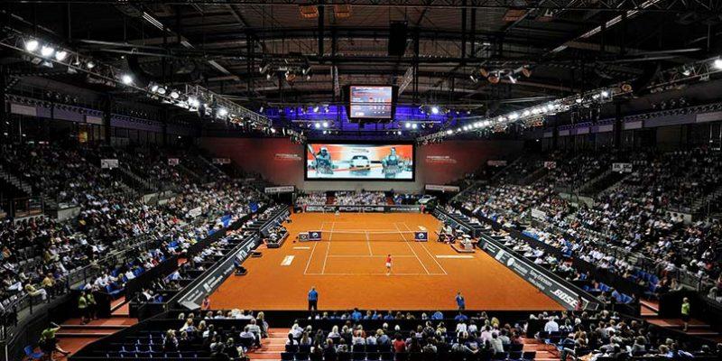 sportas_tennisforce_slider3
